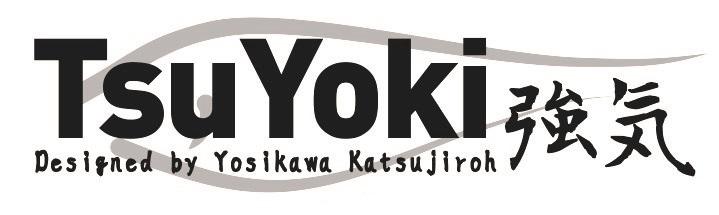 Логотип на белом фоне