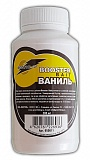 Ароматизаторы GreenFishing BUSTER BAIT Ваниль